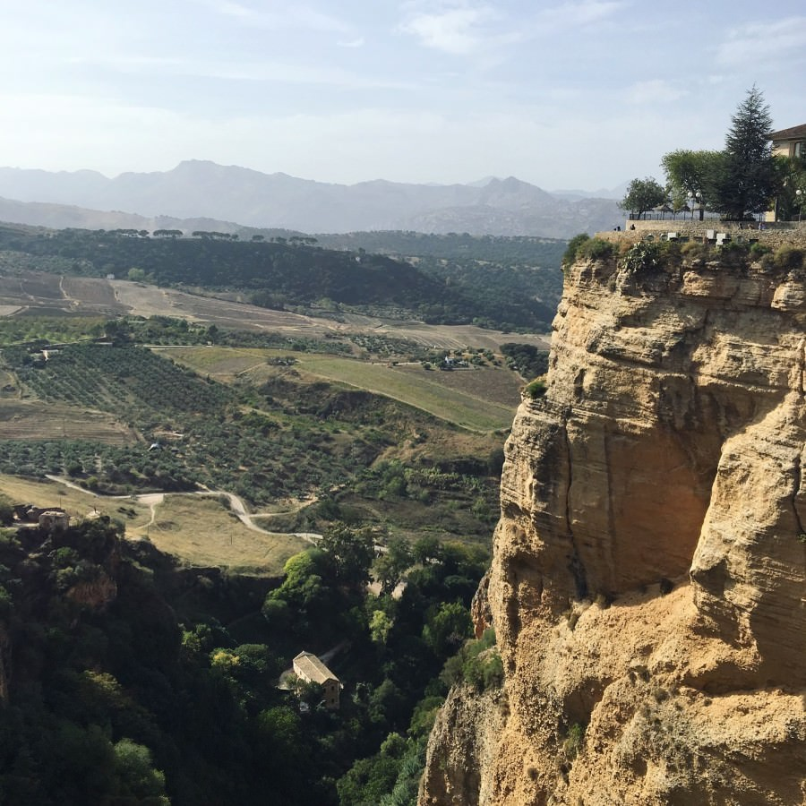 Ronda | Things To Do